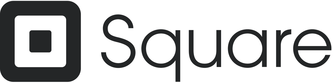 Square Payment Logo